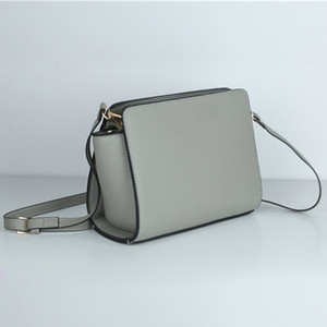 Moda Bayan çanta ünlü Tasarımcı çanta bayan crossbody mesaj çanta kadın omuz çantası küçük selma çanta