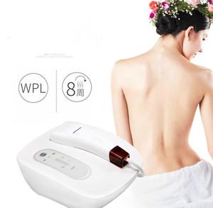 Elight IPL Epilator Permanent Laser Hair Removal Laser Epilator Women Bikini Armpit Leg Laser Hair Removal Machine