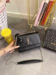 1 kids Leather Tassel Fashion Women Designer Luxury Handbags Purses Soho Disco Backpack Wallets Crossbody Bags 2019 0723