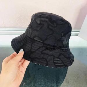 Alta calidad al aire libre Tacaño Brim sombreros clásicos sombreros de pescador de los hombres de las mujeres de camping sombreros de la pesca de caza de lujo de playa sol del verano