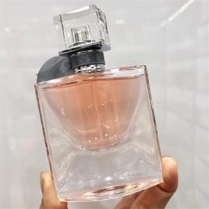 Signora Women profumo Eau De Parfume LA VIE EST BELLE Lasting Profumo deodorante buon qualit Profumi Profumi Spray casella di incenso 75ML