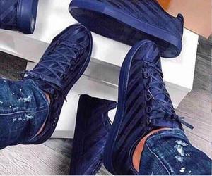 Walking Casual 2019Luxury Arena Sneaker Scarpe Race in pelle Runner Mesh Balck Kanye West Race corridori uomini \\ 's formatori Party Dress bt02405