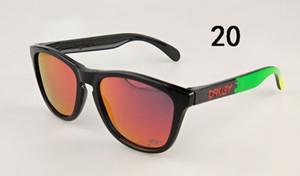Neue farben für g haut sonnenbrillen polarisierte lenstr90 rahmen uv400 gläser zylcing männer frauen eyewear bike outdoor sonnenbrille