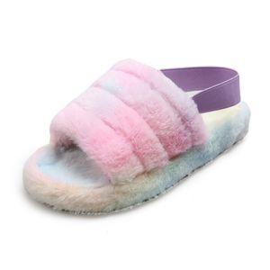 Jarycorn 2020 여름 짠 바다색 슬리퍼 여성용 밀짚 슬리퍼 남여 홈 신발 수제 남성 밀짚 슬리퍼 # 723