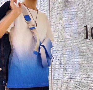 Os alunos jaqueta com capuz de frete grátis New Mulheres Homens Moletons Moda de lã casual tops roupas Unisex Hoodies T-shirts Brasão L84