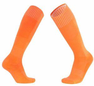 homens adultos esportes meias 1920 de futebol meias novos esportes meias novos e antigos clientes personalizar links especiais para compensar as diferenças de preços