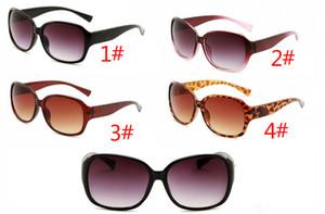 جديد نظارات شمسية نسائية تصميم جديد مشهور جودة عالية للأشعة فوق البنفسجية نظارات شمسية UV400 السفر نظارات القيادة تريند كلاسيك نظارات SHIPpin مجانية