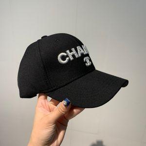 berretti da baseball Designer Cappelli di baseball cap caldo il nuovo elenco si precipitò vendita calda nuova migliore vendita raccomanda QODK estate casuale