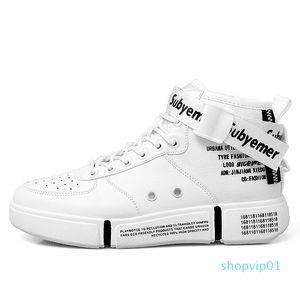 Ucuz Erkekler Kadınlar High Way Kış Canva ayakkabılar düz ayakkabılar Siyah Beyaz Kırmızı Sonbahar Yürüyüş Lüks erkekler rahat ayakkabı womens