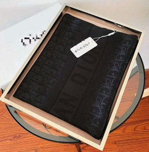 Fábrica directamente bufandas del diseño de lujo de venta tela escocesa imprimió la bufanda marca de algodón suave de la manera bufanda envío libre
