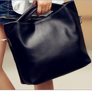Женской мода кожи сумка Tote Snake сумка плечо Женского Серпантин Pattern Кожа Чехол Ladies Магистральных BOLSOS