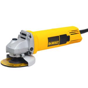 DW803 Rebarbadora 100% Genuíno Corte Ferramenta de Mão Broca Elétrica Industrial-Grade de Velocidade Broca Elétrica 100% feedback positivo