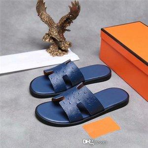 Para hombre de color zapatillas de cuero, zapatillas de cuero multicolores para una escapada barata y de bajo costo Paquete completo