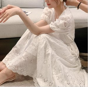https:  detail.1688.com offer .html&idx=154?spm=a312h.2018_new_sem.dh_002dress,white,beautiful,character,Retro V-nec.TgrqQ&file.html&idx=154