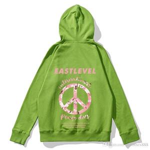 2020 Mens Brand Jackets Mens Windbreaker Company Designer Women Hoodies Mens Luxury Coats Casual designer sweaters designer pullover