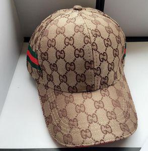 2020 Newest Fashion classic Mens Baseball Caps leisure Hats Men Women casquette Sun Hat Sports hats for Men Women Embroidery Ball Caps 56888