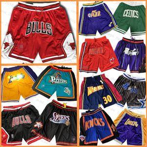 Los Chicago Bulls Ángeles Houston Rockets Just Orlando cortocircuitos magia Toronto Raptors Baloncesto de oro 76ers Estado Grizzlies Warriors, Don