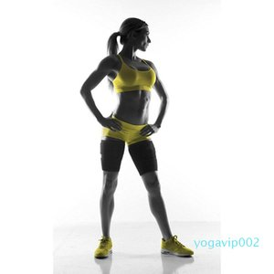 Running climbing anti-slip sports protective gear Breathable perspiration fitness adjustable safety gear