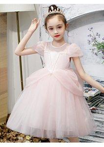 2020 # 003 sonbahar ve kış dd-cat Vaftiz elbiseler Bebek Çocuk Giyim Linda'nın yeni produts