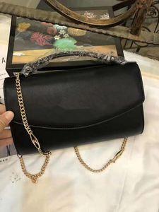 Designer-2019 BRAND Handbag Women bags Designer ms Handbags purse Woman Zumi grainy leather medium top handle Bag Crossbody Shoulder Bags