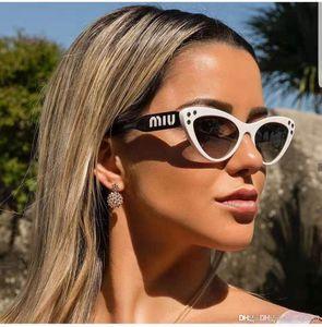 designer glasses sunglasses belt keychain 2020 design sunglasses men's hats casquette casquette Gafas de sol cintura designer sunglasse