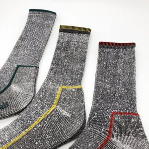 Été Hommes Chaussettes Chaussettes coton Chaussettes Homme SOILD Mesh pour tous les accessoires de vêtements de taille pour les hommes