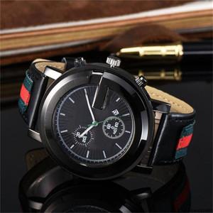 Luxo Superior Boa senhoras vestido Relógio Feminino New od 2020 moda quartzo relógios Mulheres diamantes relógio de pulso Leatherwear pulseira