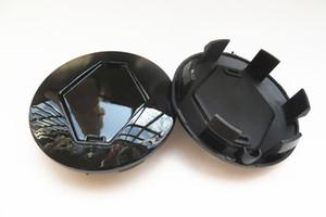 4 шт. / Лот 57 мм Серебряный ABS CORDE Center Caps Caps Cars Rims Cover Emblem Badge Fit для Renault Clio Megane живописный Laguna Twingo