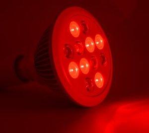 Amazon Top Seller 2019 Beauty Lamp 670nm 660nm 850nm водить 840 нм Anti Aging лица привели красный свет терапии устройства