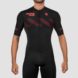 kısa kollu gömlek takım elbise Triatlon nefes alan ve çabuk kuruyan Q1011 Cycling Özelleştirilebilir Siyah koyun bisiklet camisa Kısa kollu elbise