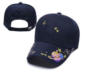 New Caps baseball caps Snapbacks Hats 2019 Cap luxury Hats Mix Match Order All Caps in stock Top Quality Hat Wholesale Gprras cap