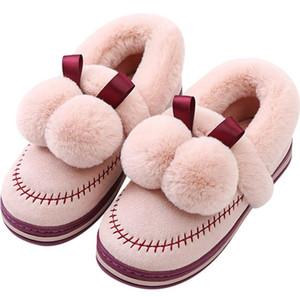 Unisex yenilik terlik karikatür terlik womens pamuk terlik bayanlar sevimli terlik sevimli kapalı ayakkabılar mens zy941