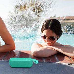 성인 아이 chiristmas 선물로 새 Active 휴대용 사용자 정의 무선 스피커 컴퓨터 집 새 BT bluetooths 스피커