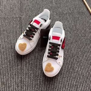 high quality Fashion Runner Camouflage Leather Sneakers Shoes Men,Women Rock Studs Outdoor Casual 34-45 Trainers