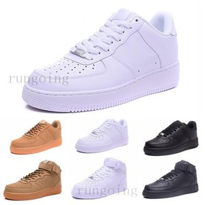 2019 new style fly line Men Women High low lover Skateboard Shoes 1 One knit Eur size 36-45 mesh YTC6K