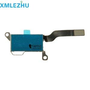 10pcs Vibrator pour iPhone 6 6S PLUS remplacement Flex Vibration Moteur silencieux Câble Pièces