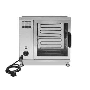 fırın makinası baca kek fırın pişirme 2020 Yeni Ticaret Baca pasta makinesi kurtos kalacs baca kek