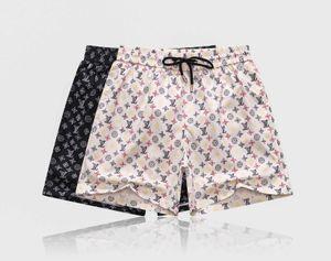 2020 designer luxury beach pants new fashion men's shorts casual solid color plate shorts men's summer style beach swim trunks men M-3XL