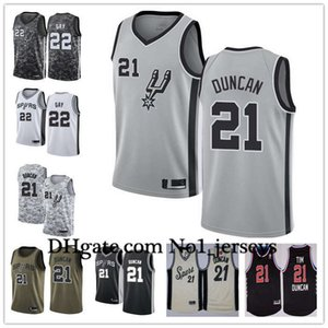 Custom Men's Youth San Antonio