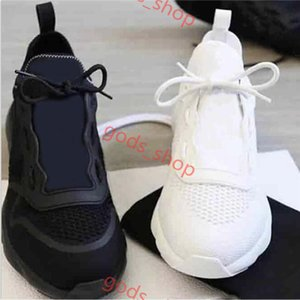 Mens Designer shoes B21 Neo sneaker technical knit women shoes fashion Outdoors Trainers rubber sloe plain sneakers US5-11 Hococal