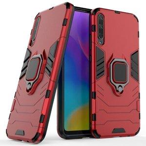 Pour Huawei Honor Jouer 3 Case luxe coloré original mignon mince autocollant en plastique dur TPU couverture de cas pour Huawei Honor Play 3