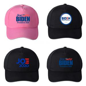 Biden Orange Hair Wig Visor Cap Joke Novelty Gag Gift Red Fake Fur Hat Maga 2020 Fashionable Design America President #754