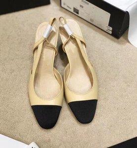 En lüks Kadın Ayakkabı Ve Çanta Seti Son İtalyan Ayakkabı Ve Çanta Seti İçin Parti Elbise ücretsiz gönderim