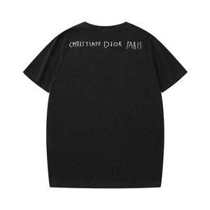 Les vrais hommes concepteur t-shirt blanc rouge noir bleu T été luxe Vêtements Hommes Mode T-shirt Homme T-shirts Top qualité TAILLE M-3XL