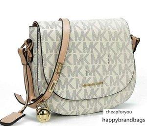 Classic Designer Messenger Bag Leather Ladies Handbag Shoulder Bag Discount Designer Handbags Designer Handbags