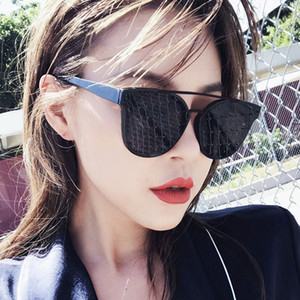 Womens Cheap Large Frame Sunglasses Festival Sunglasses Lolita Style Fancy Prom Party Eye Wear Glasses Wholesale