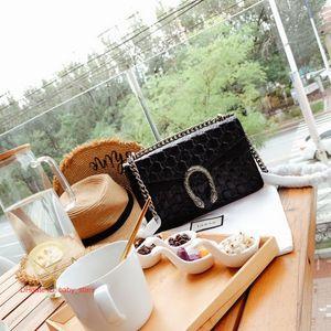 Crossbody Bag Show Off The Top Handbags Ladies Color Leather With Pvc Shoulder Messenger Bag 08176