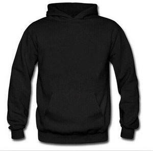 Fleece Casual Unisex Hoodies Sweatshirt Cool Hip Pop Pullover Hip Hop Punk Mens Sportwear Coat Jogger Tracksuit Fashion