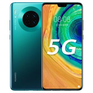 "Original Huawei Mate-30 5G Handy 8 GB RAM 128 GB 256 GB ROM Kirin 990 Octa Kernandroid 6,62"" Full Screen 40MP Fingerabdruck-ID-Handy"