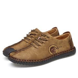 Top 2020 Respirant Lumière Chaussures Chaussures Mode Chaussures Designer Chaussures sauvages Chaussures de sport Running Chaussures hommes avec la boîte